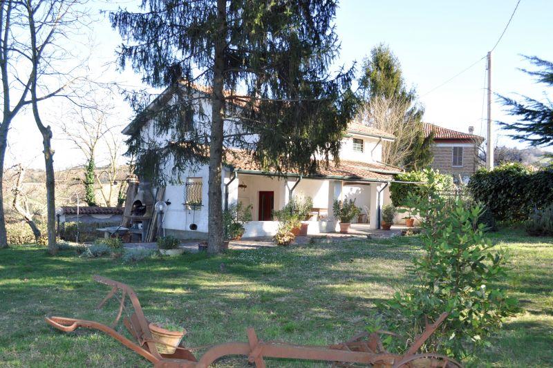 Location Maison 83169 Pesaro