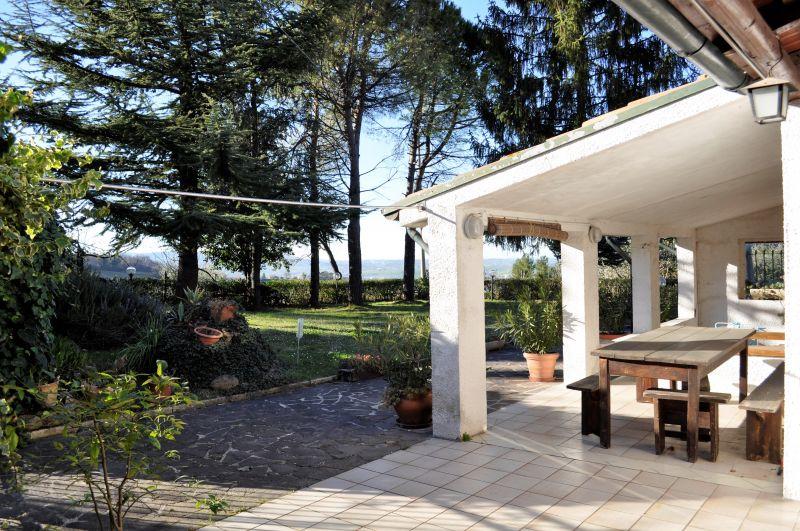 Veranda Location Maison 83169 Pesaro