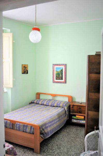 chambre 2 Location Maison 83169 Pesaro