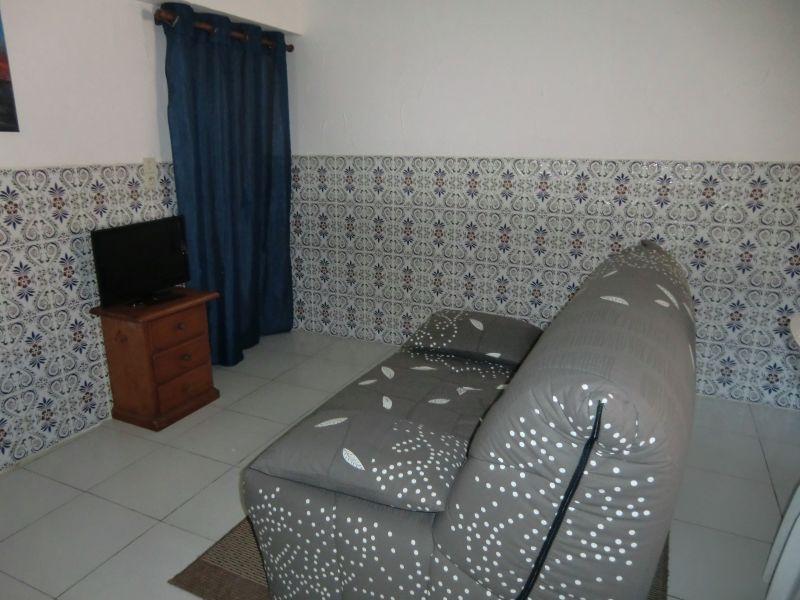 Vue autre Location Studio 83412 Perpignan