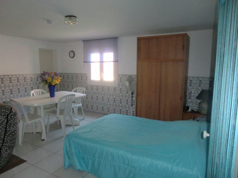 Location Studio 83412 Perpignan