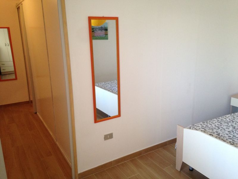 chambre 1 Location Appartement 83807 Torre Pali