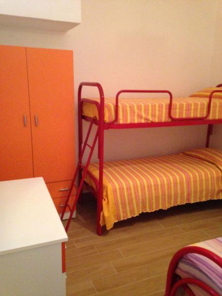 Location Appartement 83807 Torre Pali