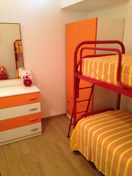 chambre 2 Location Appartement 83807 Torre Pali