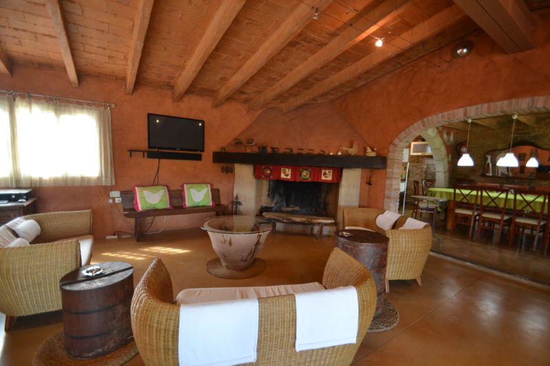 Salle de loisirs Location Villa 83814 Salou