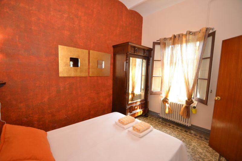 chambre 2 Location Villa 83814 Salou