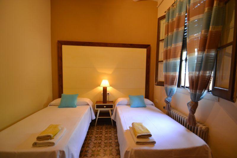 chambre 3 Location Villa 83814 Salou