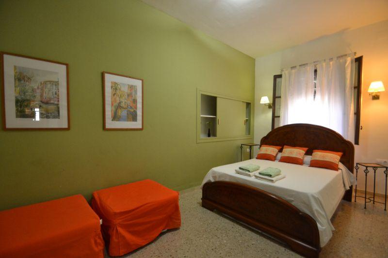 chambre 4 Location Villa 83814 Salou