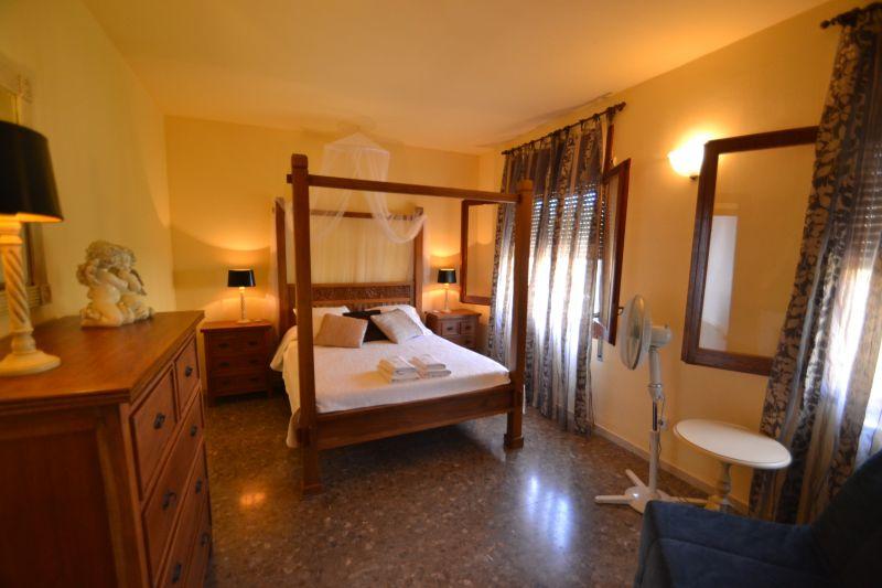 chambre 5 Location Villa 83814 Salou