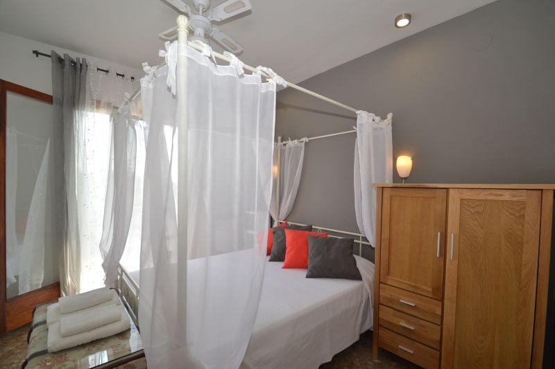 chambre 6 Location Villa 83814 Salou