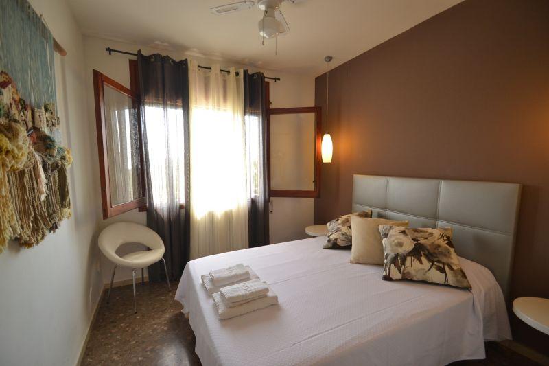 chambre 7 Location Villa 83814 Salou