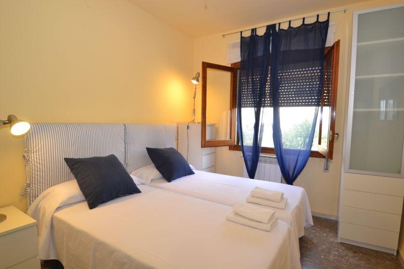 chambre 8 Location Villa 83814 Salou