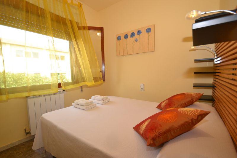 chambre 9 Location Villa 83814 Salou