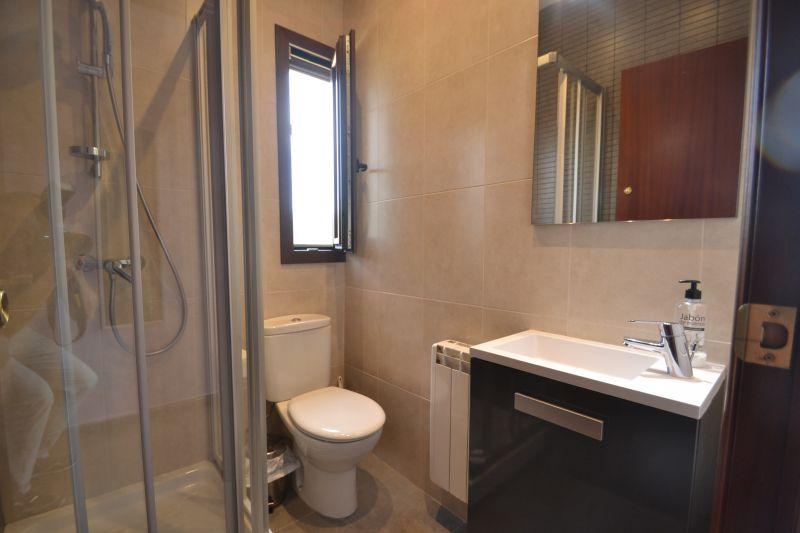 salle de bain 4 Location Villa 83814 Salou