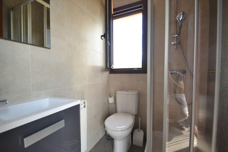 salle de bain 5 Location Villa 83814 Salou