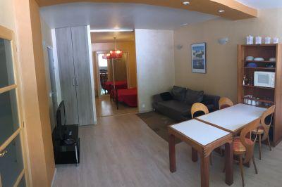 Séjour Location Appartement 84229 Ajaccio