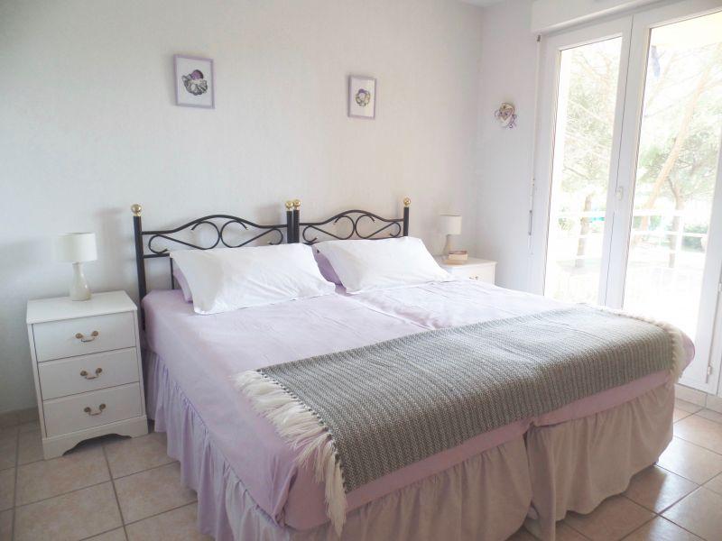 chambre 1 Location Appartement 84263 Fréjus