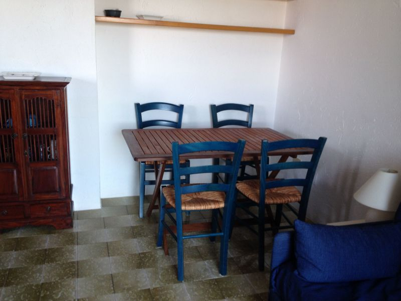 Location Appartement 86187 Stintino
