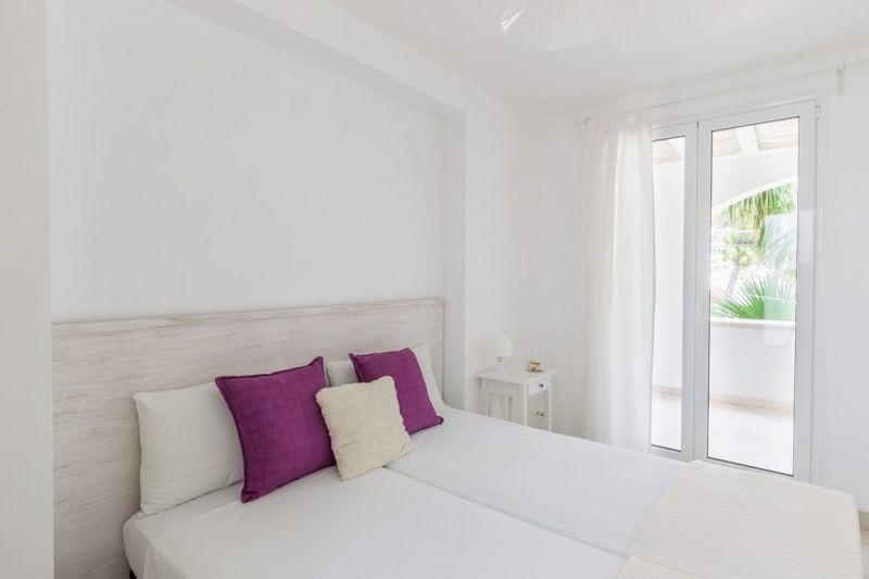 chambre 1 Location Appartement 88176 Ostuni