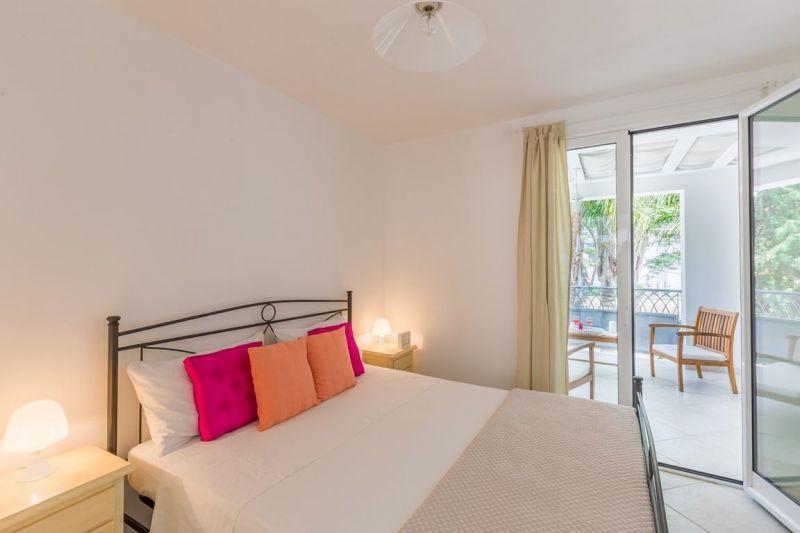 chambre 2 Location Appartement 88176 Ostuni