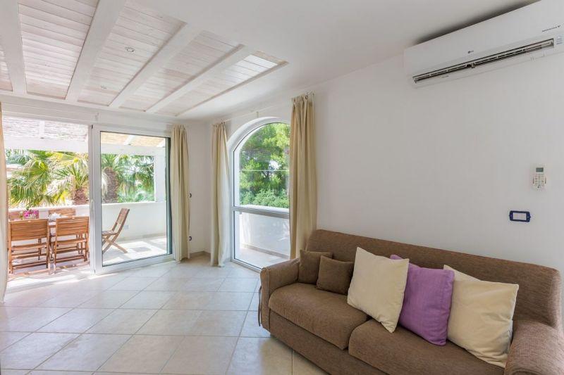 Séjour Location Appartement 88176 Ostuni
