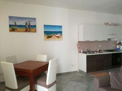 Location Appartement 91432 Sal Rei