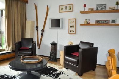 Location Appartement 91933 Courchevel
