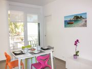 Appartement en Résidence Marina di Ragusa 2 à 5 personnes