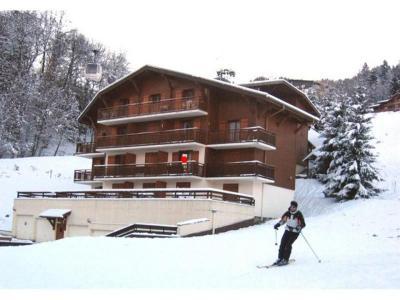 Location Studio 92222 Saint Gervais Mont-Blanc