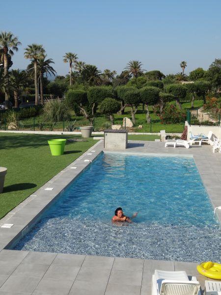 Piscine Location Villa 92269 Grimaud