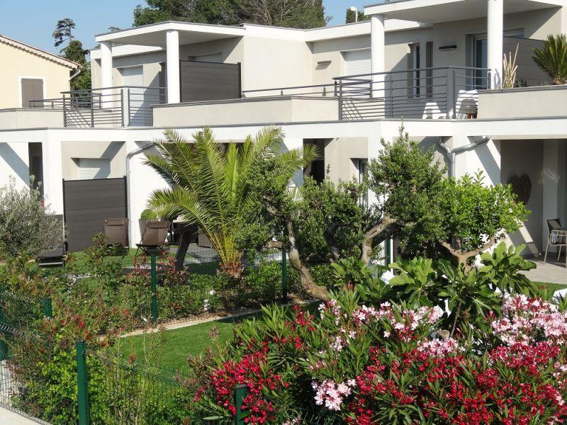 Location Villa 92269 Grimaud
