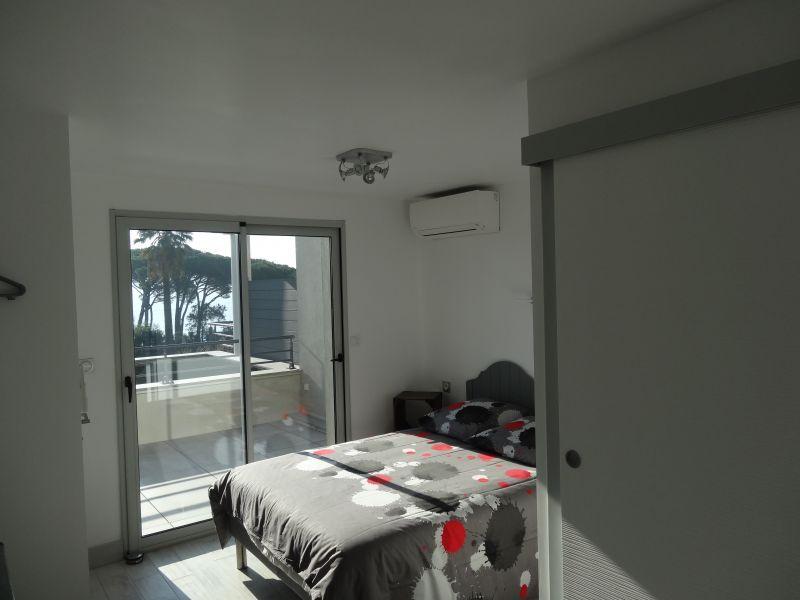 chambre 2 Location Villa 92269 Grimaud