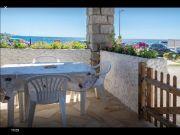 Appartement en Villa Propriano 1 à 5 personnes