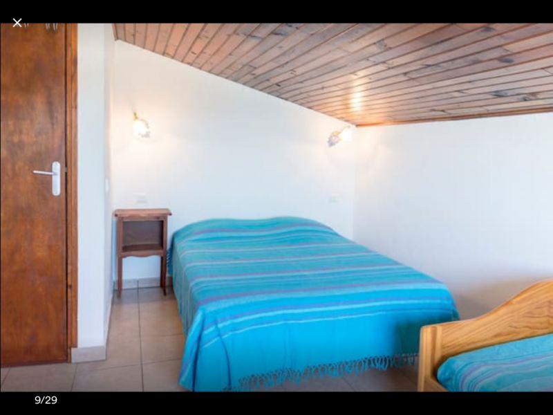 chambre Location Appartement 92726 Propriano