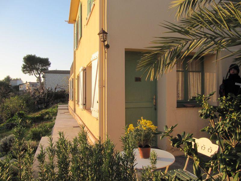 Location Studio 92776 Cagnes sur Mer