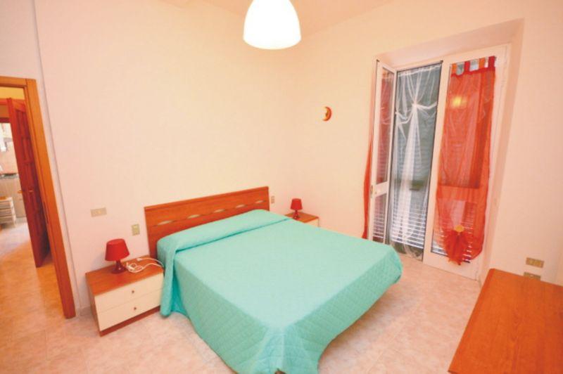 chambre 1 Location Appartement 93401 Castiglioncello