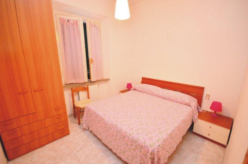 chambre 2 Location Appartement 93401 Castiglioncello