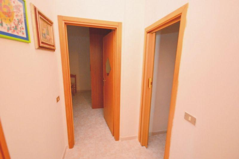 Location Appartement 93401 Castiglioncello