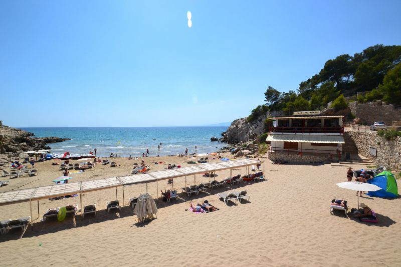 Plage Location Appartement 93563 Salou
