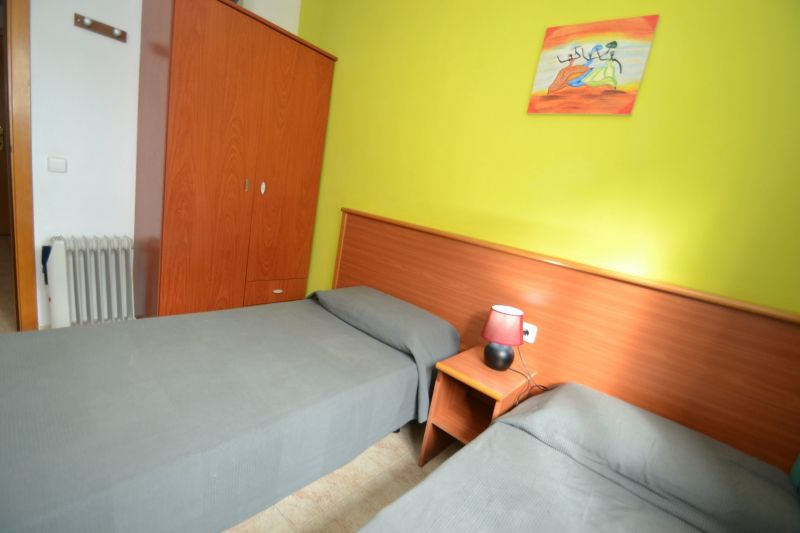 chambre 2 Location Appartement 93563 Salou