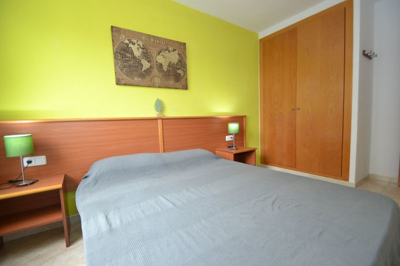 chambre 1 Location Appartement 93563 Salou