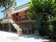 Appartement en Villa Lucques 4 personnes
