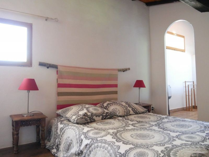 chambre 2 Location Gite 94627 Narbonne