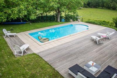 Location Maison 94738 Cahors