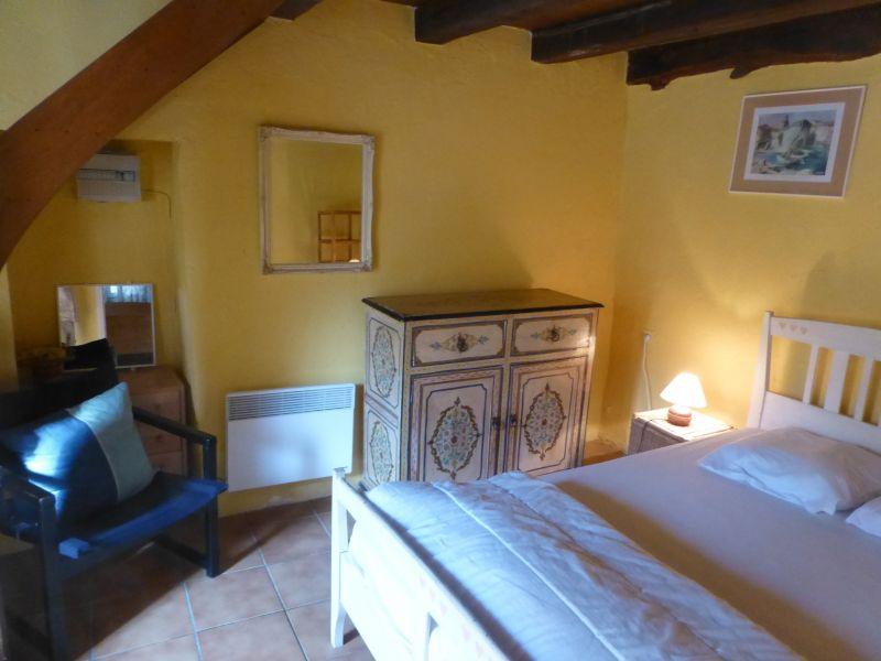 chambre 4 Location Villa 95613 Cotignac