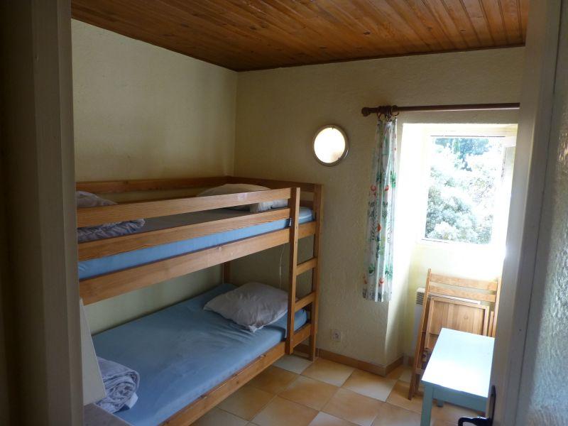 chambre 6 Location Villa 95613 Cotignac