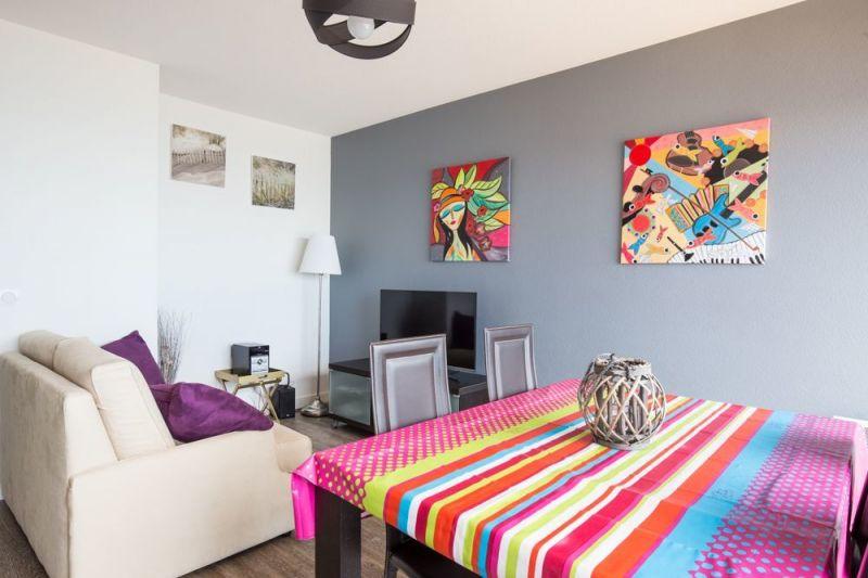 Séjour Location Studio 97405 Sarzeau
