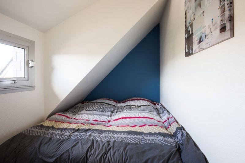 chambre 2 Location Studio 97405 Sarzeau