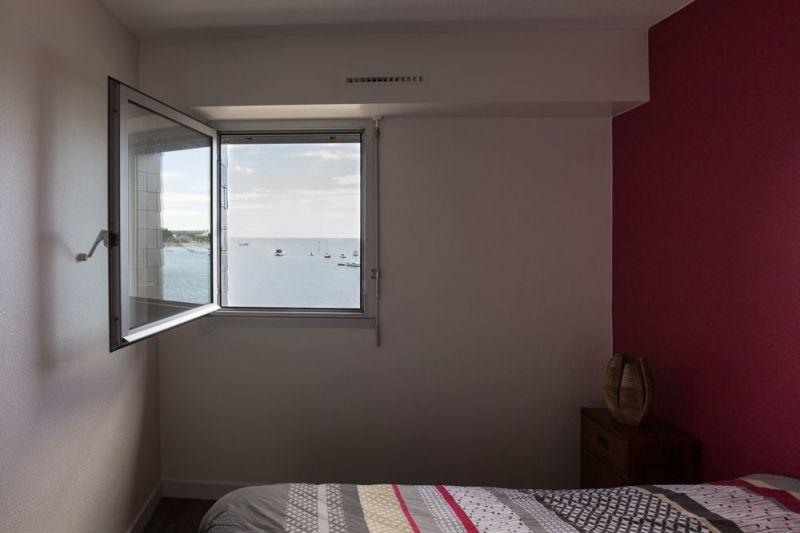 chambre 1 Location Studio 97405 Sarzeau