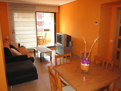 Location Appartement 97964 Lloret de Mar
